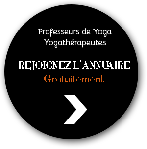 Inscription yogagir